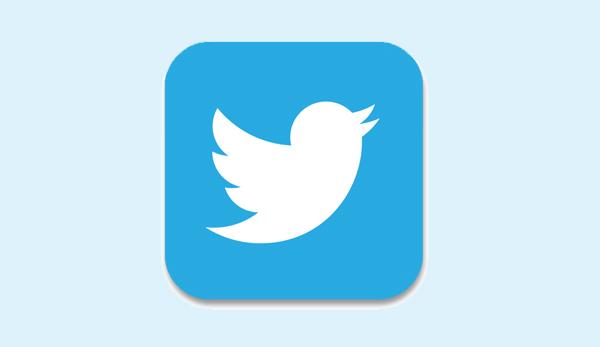 Twitter'a yeni buton geliyor!