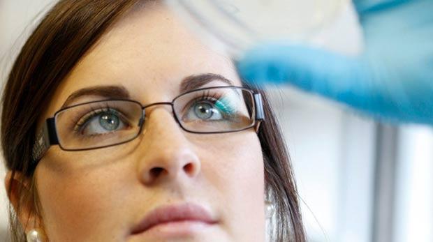 Bir bilimsel araştırma nasıl yapılır?