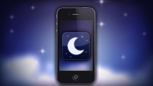 iPhone 5, kullanıcıları çıldırttı!