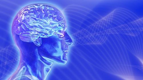 Bilgisayar Oyunu Beyni Değiştiriyor