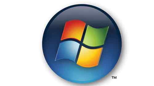 Artık Microsoft'ta Da Var