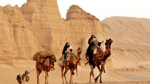 Hz Muhammed: Allah'ın Elçisi' filmi dünyada ve Türkiye'de nasıl karşılandı?