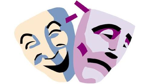 Alzheimer Hastalığı Tiyatro Oyunu Oldu