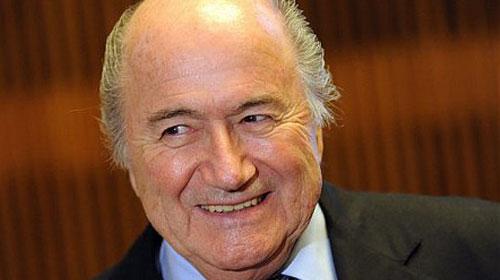 FIFA penaltı atışlarına alternatif arıyor