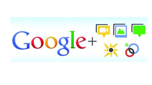 Ailelerin Tercihi Google + Oldu