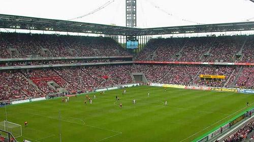 Stadyumlar Şehir Dışına Mı Taşınıyor?