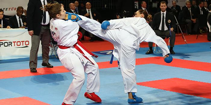 Judo: Samsun Grand Prix