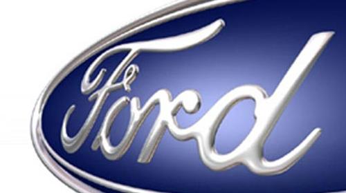 Ford'dan Türkiye Müjdesi!