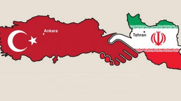 Türkiye ve İran arasında dev anlaşma
