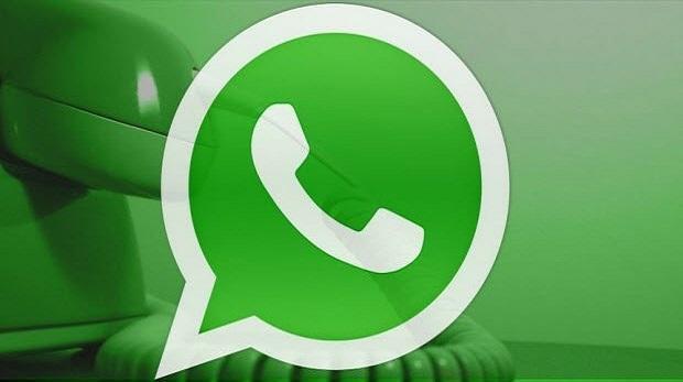 WhatsApp 'para transfer' özelliğini devreye sokuyor