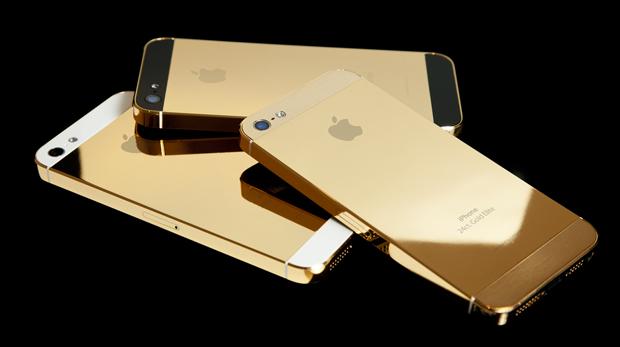 En çok hangi renk iPhone satılıyor?