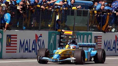Formula 1'de Çatlak Büyüyor