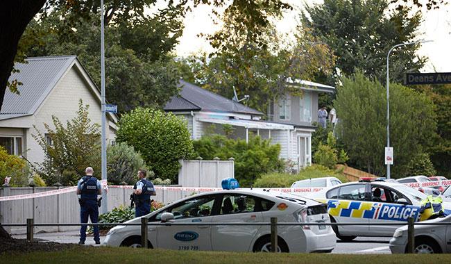 Facebook: Yeni Zelanda saldırısına ilişkin 1.5 milyon videoyu sildik
