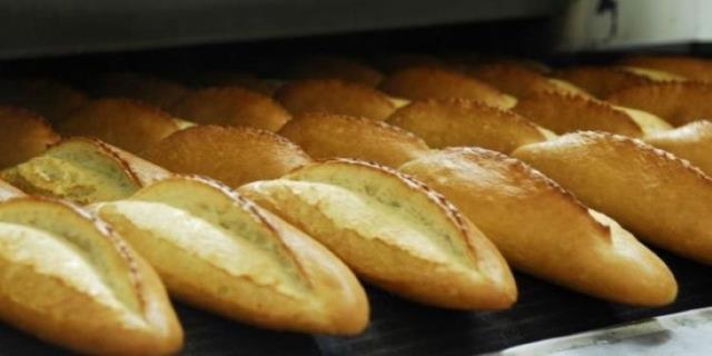Ekmekteki oyun sürüyor