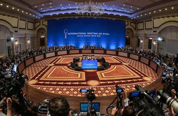 FT: Soçi'de Rusya'nın sorunları gün yüzüne çıktı