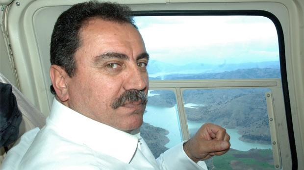 """""""Yazıcıoğlu'nun ölümünde çetelerin etkisi var"""""""