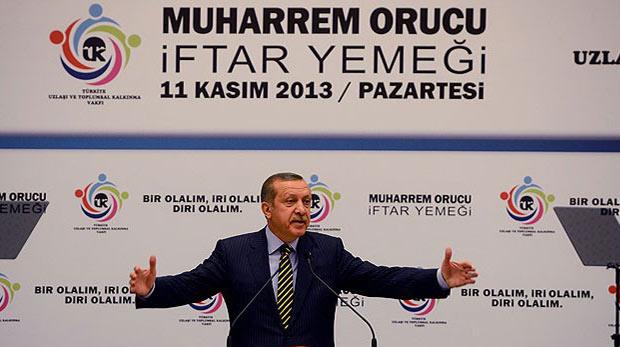 """Torunuma Ali ismini vereceğim"""