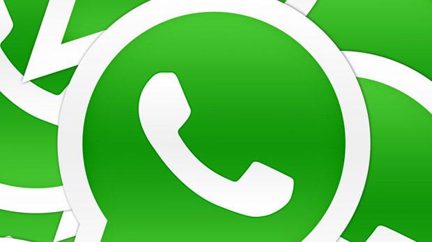 Whatsapp'tan sesli görüşme özelliği geliyor