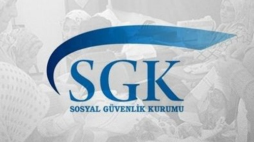 SGK Başkanı görevden alındı, müsteşar oluyor