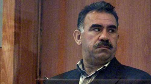 Cevat Öneş: Kandil Öcalan'a karşı çıkmaz