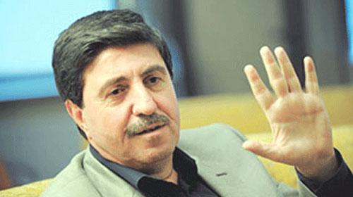 Altan Tan bu kez Osmanlı'ya saydırdı
