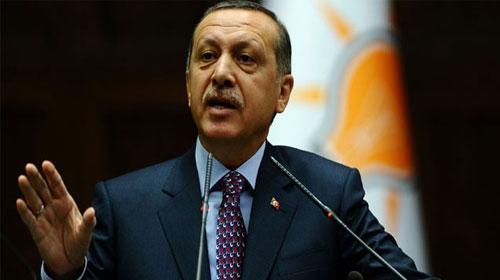 Erdoğan'dan Kılıçdaroğlu'na sucuk teşekkürü
