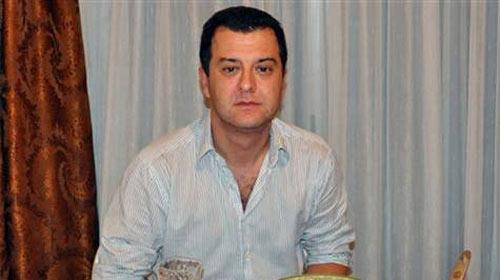 'Lübnan'daki Türk rehine kaçtı' iddiası