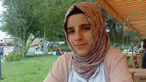 Sıemens: Başını aç staja başla!