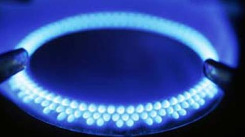 Gazı Az Kullanan Az Ödeyecek