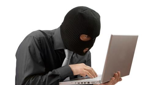 Belediye Hoparlöründen Hacker Uyarısı