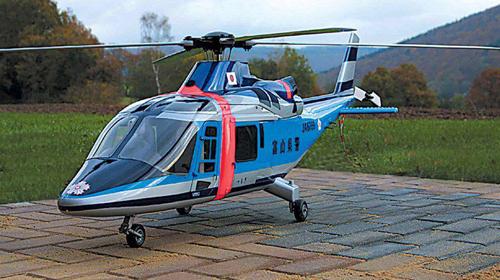 Polis Helikopteri Boğaz'a Düştü!