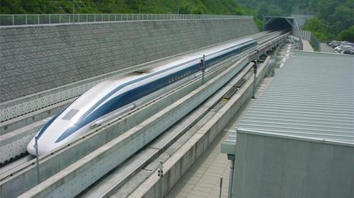 Hızlı Tren 3. Köprüden Geçecek