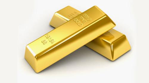 '2011, Hisse Senedi ve Altın Yılı Olacak'