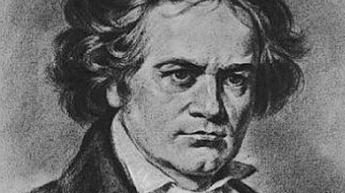 Ludwig Van Beethoven Kimdir?