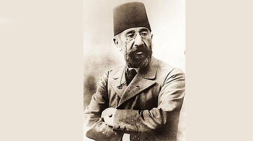Arkeolog, Müzeci ve Ressam: Osman Hamdi Bey