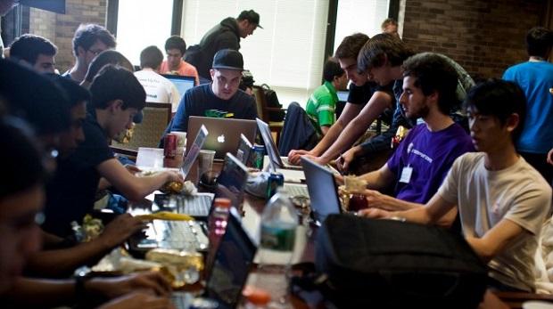Hackathon nedir ve ne değildir !