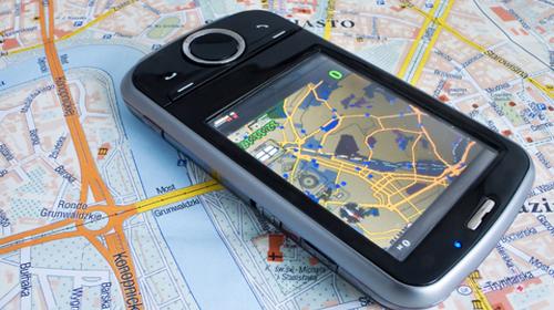 Akıllı telefonların insanlara verdiği 5 zarar!
