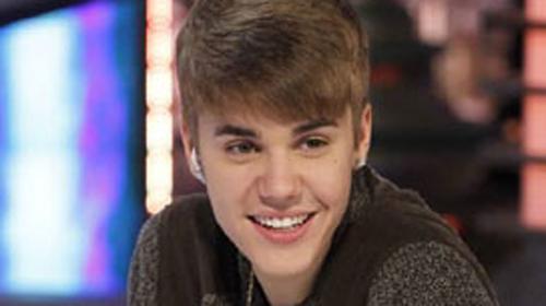 Justin Bieber İkinci Kitabını Çıkarıyor