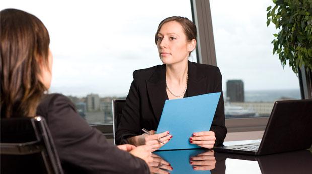 İş görüşmesinde beden dili nasıl kullanılır? – Gençlik Haber ...