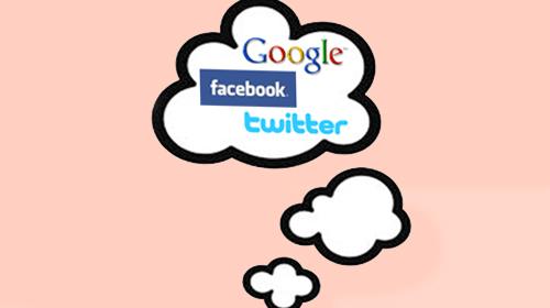 Yeni Mesleğimiz: Sosyal Medyacı