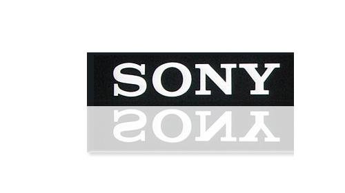Sony Bomba Gibi Dönüyor