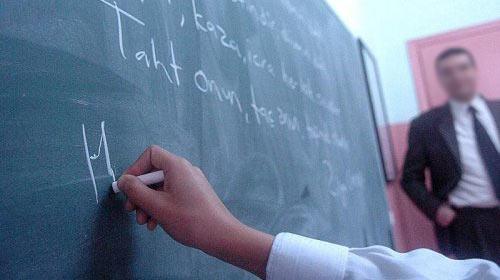 İşsizlik Öğretmenleri de Vurdu