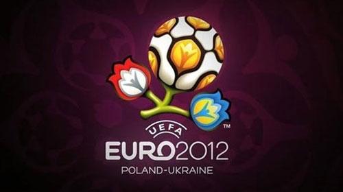 İşte EURO 2012 takım kadroları
