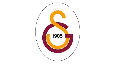 Galatasaray Selçuk'a 1 Milyon Daha Ödeyecek