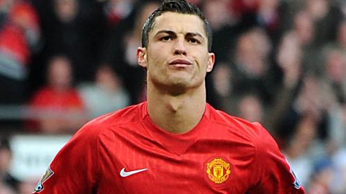 Ronaldo'dan Messi'ye ağır gönderme!