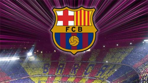 Futbolcuya En Çok Ödeme Barcelona'dan