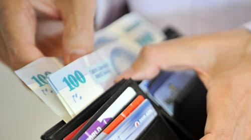 2014 yılı memur maaşları ne kadar olacak?