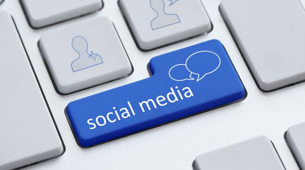 TSE garantili sosyal medya kılavuzu