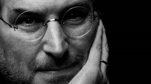 Jobs'ın 'Gittiğine' Sevinen Tek Kişi