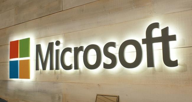 Microsoft, ABD hükümetine açtığı davayı kazandı